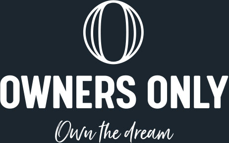 Owners Only