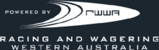Racing & Wagering WA